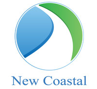 About New Coastal Group, Inc.: New Coastal Group, Inc. provides premium CBD products that promote a healthy lifestyle and overall wellness. New Coastal Group also offers a unique DNA test that identifies the exact CBD product that will provide the optimal level of wellness for each individual person. (PRNewsfoto/New Coastal Group, Inc.)