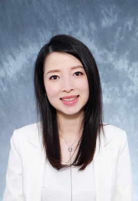 American Century Investments Managing Director, Asia Intermediary Business Vicky Yick