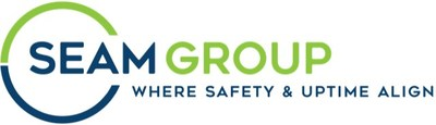 SEAM Group Logo