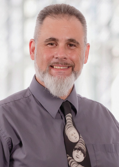 Keith Rubin, D.O., a family physician in Punta Gorda, FL, joins the MDVIP network to deliver more personalized primary care.