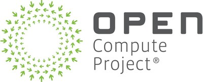 Open Compute Project Foundation (OCP)