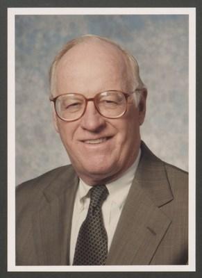 John G. (Jack) Breen (June 1997)