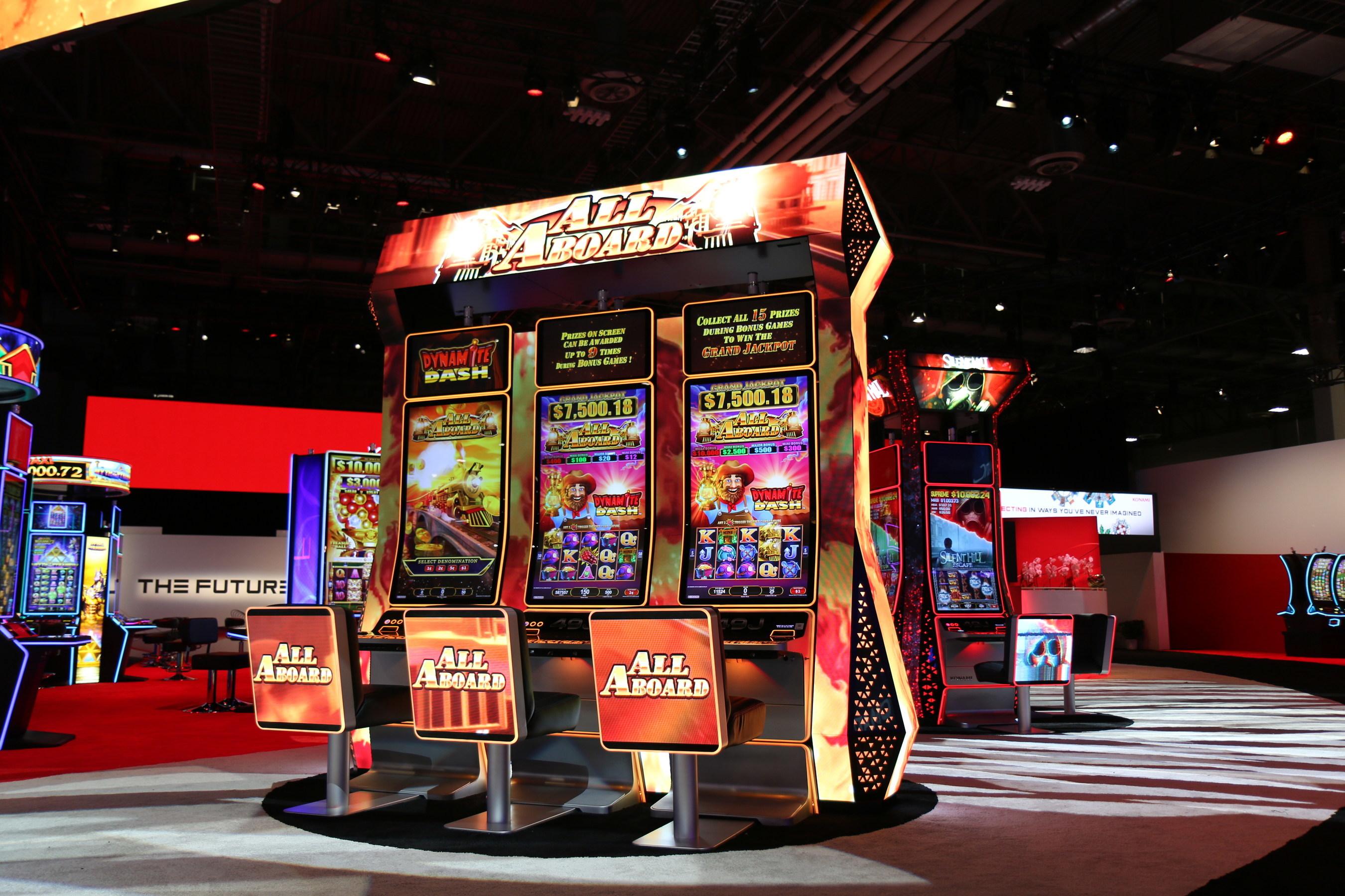 Gratis casino free spins