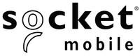 (PRNewsfoto/Socket Mobile, Inc.)