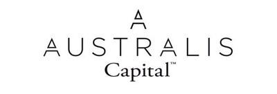 Australis Capital Inc. (CNW Group/Australis Capital Inc.)