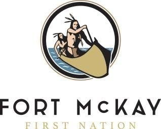 Fort McKay First Nation (CNW Group/Fort McKay First Nation)