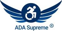 ADA Supreme Logo