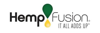HempFusion (CNW Group/Hemp Fusion) (CNW Group/Hemp Fusion)