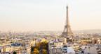 NetSuite accompagne les entreprises françaises à stimuler leur croissance