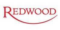 Redwood Logo (PRNewsfoto/Redwood)