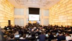 Partners Capital Shines the Spotlight on Geopolitics, China, Biotechnology and Impact Investing at Its Fourth Annual Investor Workshop