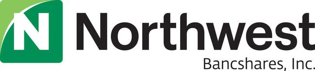 (PRNewsfoto/Northwest Bancshares, Inc.)
