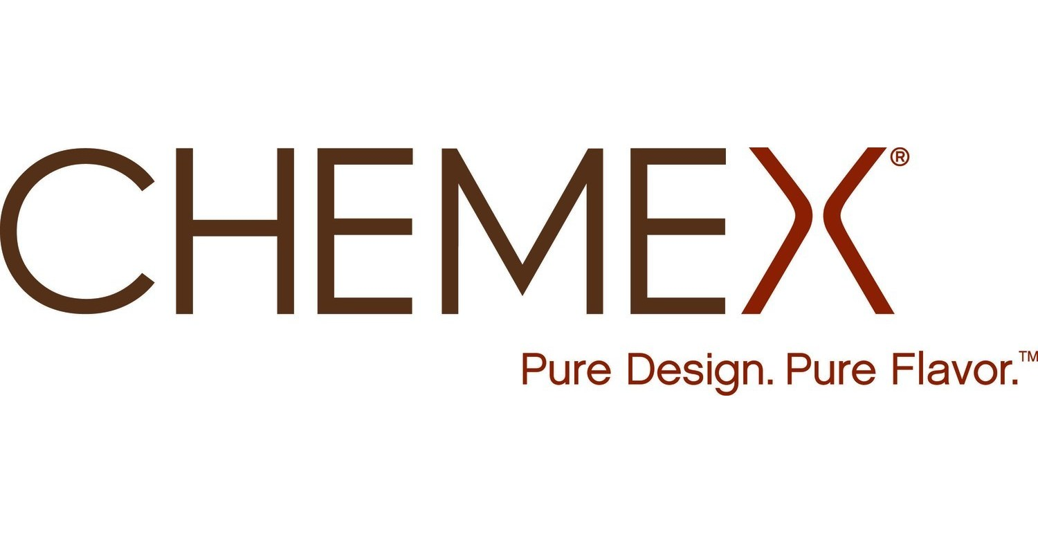 The CHEMEX® Coffeemaker Celebrates 80 Years of Perfect Extraction!