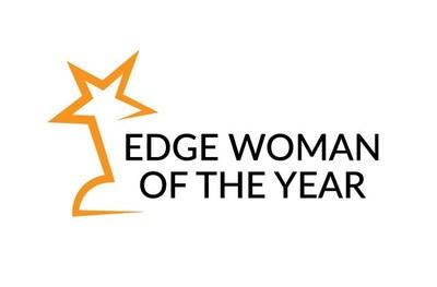 Finalists (PRNewsfoto/State of the Edge)