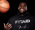 LIFEAID® Launches Northern California Advertising and Retail Marketing Campaign with Pro-Basketball Star