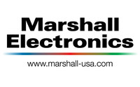 Marshall Electronics, Inc.
