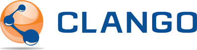 Clango, an independent cybersecurity advisory firm and provider of identity and access management solutions.