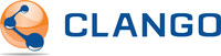 Clango, an independent cybersecurity advisory firm and provider of identity and access management solutions. (PRNewsfoto/Clango)