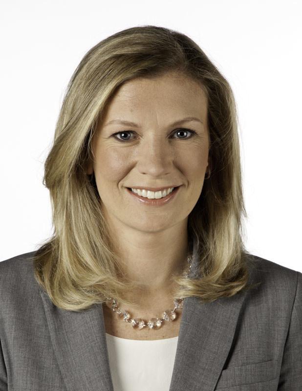 Jennifer Ogden-Reese
