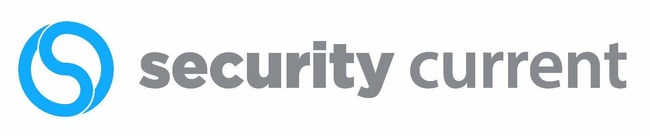 Security Current