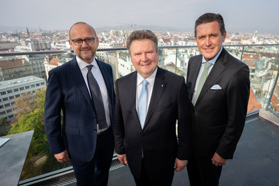 开启旅游新纪元:维也纳提出2025年旅游经济发展战略