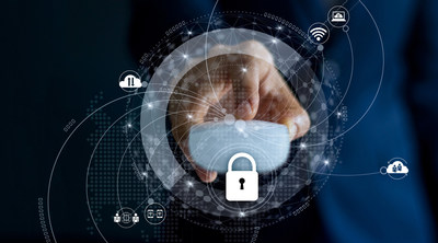 Major Professional Security Services Providers Transitioning Offerings to a Customer Engagement Model By 2023