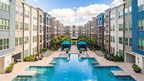 Embrey Sells Everly Apartments in Houston; Will Continue to Manage Multifamily Units