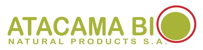 """Bio Natural Products s.a. (""""Atacama Bio"""") and Lus Health Ingredients b.v. (""""LHI"""") announce a distributorship on the NatAxtin™ range of products for the European market."""