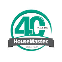 (PRNewsfoto/HouseMaster)