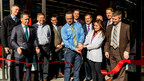 CVS Pharmacy Opens First Standalone Retail Locations in Oregon