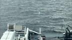 Insitu ScanEagle Demonstrates Agility, Maritime Domain Awareness in Finland