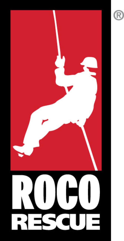 2019 Roco Rescue Challenge - Results Are In!