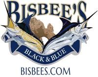 (PRNewsfoto/R.W. Bisbee International, LLC.)
