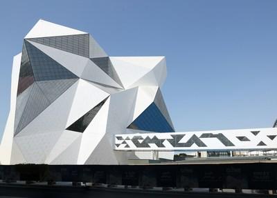 Miral宣布CLYMB(TM) Abu Dhabi将于11月29日开业