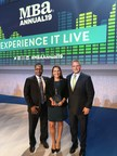 SunTrust Wins 2019 Mortgage Bankers Association Diversity and Inclusion Leadership Award