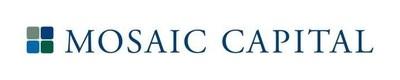 Mosaic Capital Corporation (CNW Group/Mosaic Capital Corporation)
