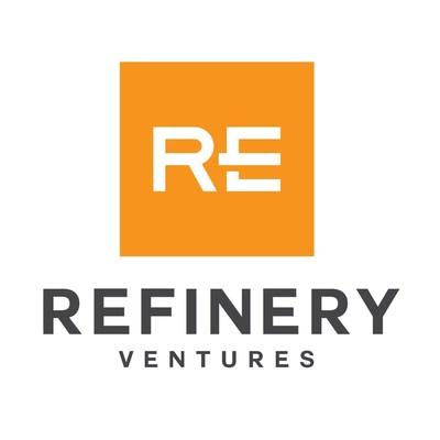 Refinery Ventures