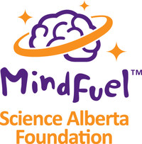 Established in 1990 by James (Jim) Gray, O.C., as Science Alberta Foundation, MindFuel is a registered charitable organization focused on creating future generations of innovators and problem-solvers. (CNW Group/MindFuel)