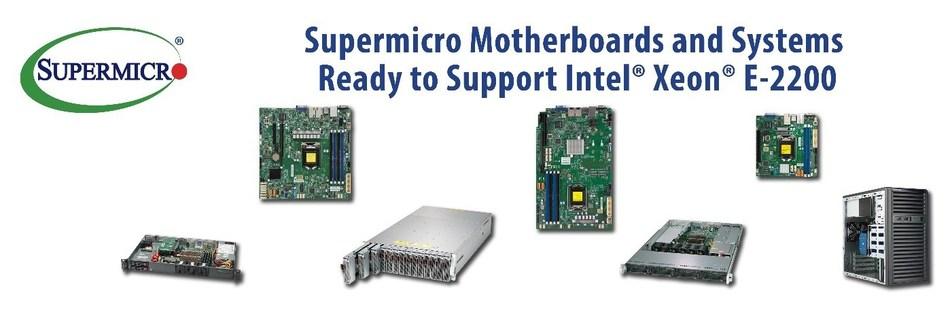 Super_Micro_Intel_Xeon