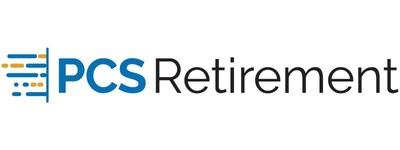 (PRNewsfoto/PCS Retirement, LLC)