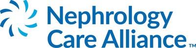 (PRNewsfoto/Nephrology Care Alliance)