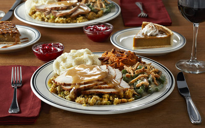"""Image result for thanksgiving meal"""""""