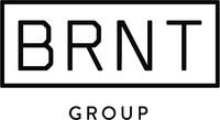 BRNT Group (CNW Group/BRNT Group)