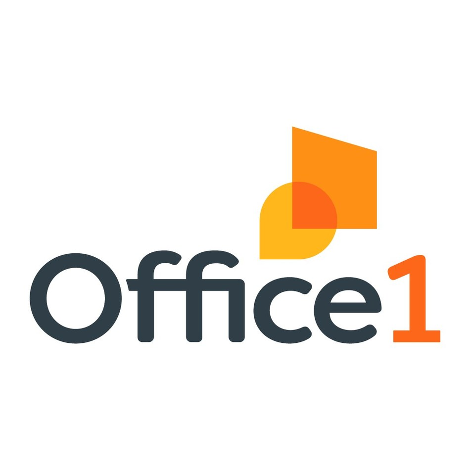 Office1 Earns Sixth Consecutive Ricoh RFG Circle of Excellence Recognition