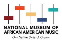 The National Museum of African American Music is set to open in the summer of 2020 and will be the only museum dedicated solely to preserving African American music traditions and celebrating the influence African Americans have had on music. Based in Nashville, Tenn., the museum will share the story of the American soundtrack by integrating history and interactive technology to bring musical heroes of the past into the present. (PRNewsfoto/National Museum of African ...)