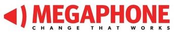 Megaphone - Bill Good Award Winner 2019 (CNW Group/Jack Webster Foundation)