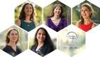 L'Oréal USA Announces 2019 For Women In Science Fellows