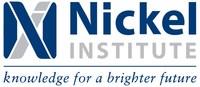 Nickel_Institute