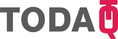 TODAQ closes its first equity investment round with Hyundai BS&C, GEMS Education and ThreeD Capital among the major investment partners (CNW Group/TODAQ)