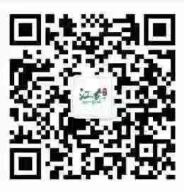 """QR code of """"Haikou Jiangdong Release"""""""